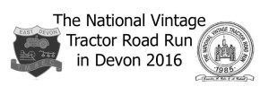 NVTRR 2016 banner