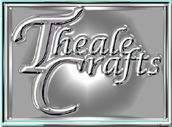 thealecrafts logo1