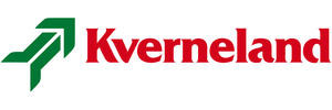 Kverneland_logo.jpg_kvg_medium